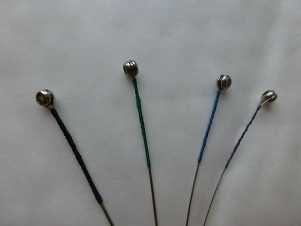 VIOLIN STRINGS FULL SIZE; CHOOSE ANY ONE. G, D, A or E. GOOD QUALITY, UK SELLER